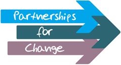 Partnerships for Change